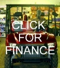 click-for-finance